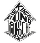 Kino Datsche
